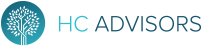 HC Advisors, LLC